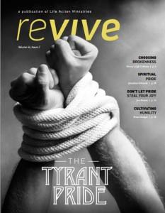 revive-tyrantpride